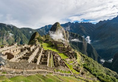 Tips when Planning to Travel in South America